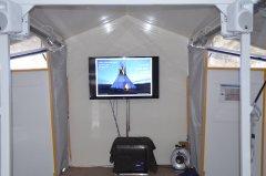 EK-LED-TV.JPG