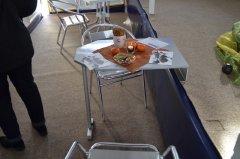 Innen-Tisch.JPG